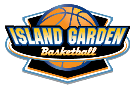 Home Of Lightning AAU Basketball | Island Garden