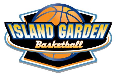 home of lightning aau basketball island garden - Island Garden Basketball