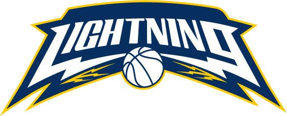 Long Island Lightning Basketball