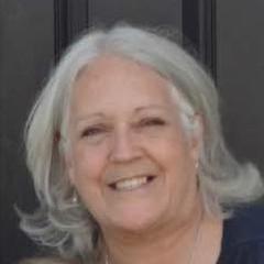 Karen Cammer